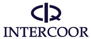 Intercoor